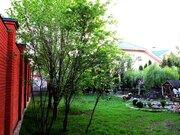 28 300 000 Руб., Красивый дом 300 кв.м. на участке 12 (24) сот. Заезжай и живи., Продажа домов и коттеджей Немчиновка, Одинцовский район, ID объекта - 502219344 - Фото 18