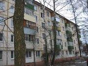 В Чехове сдаётся 1 к.квартира недалеко от карнавала - Фото 1