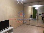 Продается 1-ая квартира в ЖК «Лукино-Варино» ул. Строителей д.8 - Фото 4