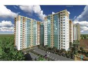 Купить двухкомнатную квартиру 2 млн.р. в центре Новороссийска - Фото 1
