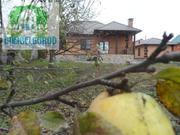 Новый дом под ключ в Таврово-2 - Фото 1