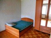 Сдается 1-комнатную квартиру ул.Заречная г. Щелково - Фото 5