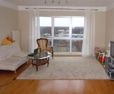 100 000 €, Продажа квартиры, Купить квартиру Рига, Латвия по недорогой цене, ID объекта - 313137020 - Фото 2