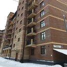 Продажа однокомнатной квартиры в ЖК Город Набережных - Фото 2