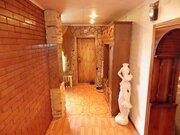 Продам дом в Ситовке по улице Центральная, д. 82 - Фото 1
