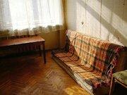 Продажа 3-комнатной квартиры у метро Международная - Фото 5