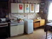Дом в г.Волоколамске - Фото 3