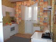 Предлогается 1-комнатная квартира ул. Профсоюзная д.25 - Фото 4