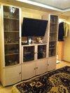 1-комнатная квартира, пос. Тишково, ул. Курортная - Фото 1