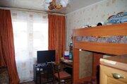 3 комнатная квартира-распашонка - Фото 2