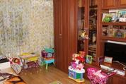 Продажа 2 к.к. в г. Лыткарино, квартал 1, дом 7 - Фото 2