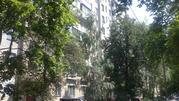 Недорого 3х ком. квартира в г. Подольске - Фото 2