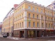 Продажа офиса, м. Трубная, Ул. Трубная