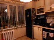 Продаётся 2-х комн. квартира в Калининце. - Фото 5
