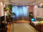 Продается 2-я квартира в Павшинской пойме. - Фото 3