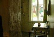 475 000 Руб., Продаётся 1 комнатная квартира в центре города Киржач., Купить квартиру в Киржаче по недорогой цене, ID объекта - 309768785 - Фото 20