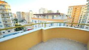 42 000 €, Продажа квартиры, Аланья, Анталья, Купить квартиру Аланья, Турция по недорогой цене, ID объекта - 313780825 - Фото 9
