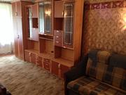 Продам 1 комнатную квартиру в кмр. Дёшево - Фото 2