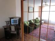 Продается квартира, Чехов, 34м2 - Фото 4