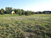 Продажа участка, Ново-Загарье, Павлово-Посадский район, Ул. Песчаная - Фото 4