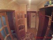 Продажа квартиры, Дедовск, Истринский район, Школьный проезд - Фото 3