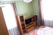 Продажа квартиры, Комсомольск-на-Амуре, Ул. Советская - Фото 5