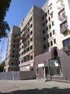 Просторная трёхкомнатная квартира на Гражданском, 25 - Фото 4
