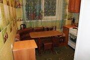 Продажа квартиры, Липецк, Ул. 50 лет нлмк