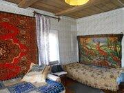 Добротный дом в Клепиковском районе. - Фото 4