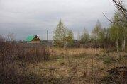 Земельный участок в Чишминском районе Башкортостана, СНТ Нива - Фото 5