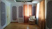Продаю дом 216 кв.м. Ленинградское шоссе 16 км - Фото 5