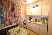 Продам1-ную квартиру в 5-ом доме - Фото 1