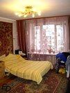 Продажа квартиры, м. Речной вокзал, Ул. Беломорская - Фото 4