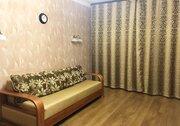 Продается 2-х комнатная квартира Вашавское шоссе д. 160к2 - Фото 5