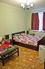 Продается квартира в Троицке - Фото 3