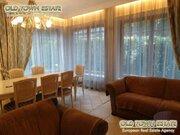 1 600 000 €, Продажа дома, Продажа домов и коттеджей Юрмала, Латвия, ID объекта - 501715272 - Фото 3