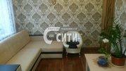 Продаётся 2х комнатная квартира в Старой Купавне Матросова 3 - Фото 1
