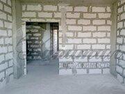 Трехкомнатная квартира, ул. Карла Маркса, д. 25а - Фото 2