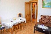 Продается 2-к квартира, пос.внииссок, (г.Одинцово) ул.Березовая, д.6 - Фото 4