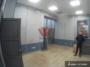 Продаюсклад, Молитовка, улица Памирская, 11