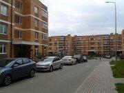 Продажа квартиры новая Москва ул. Школьная д.7 - Фото 4