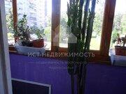 Продается 3-к Квартира ул. Набережная - Фото 4