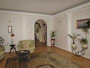 Продам 3 комнатную кваотру - Фото 2