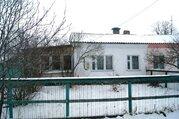 Продам дом 100 кв.м. с. Кореневщино. земля 50 сот. - Фото 1