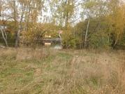 Земельный участок, ИЖС - Фото 5
