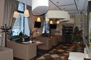 Торговая площадь в аренду, Аренда торговых помещений в Электростали, ID объекта - 800349936 - Фото 2