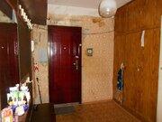Продаётся 2-ка в городе Серпухове - Фото 5