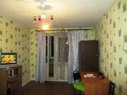 Продажа 1 к в в Выборге, Приморское ш. 28 - Фото 1