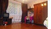 Однокомнатная квартира м. Алма-Атинская - Фото 4