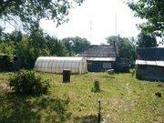Продам дом под снос в д. Крюково - Фото 2